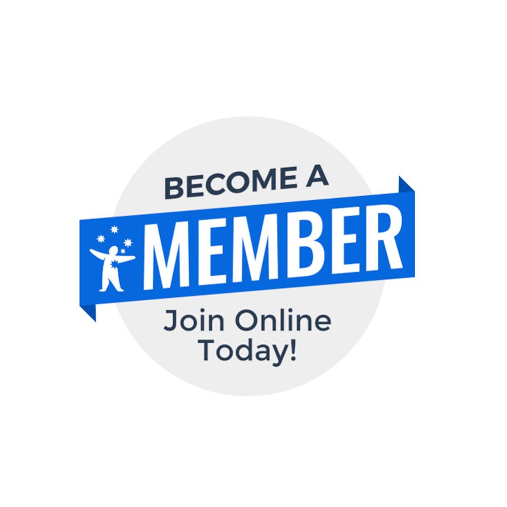 memberproduct