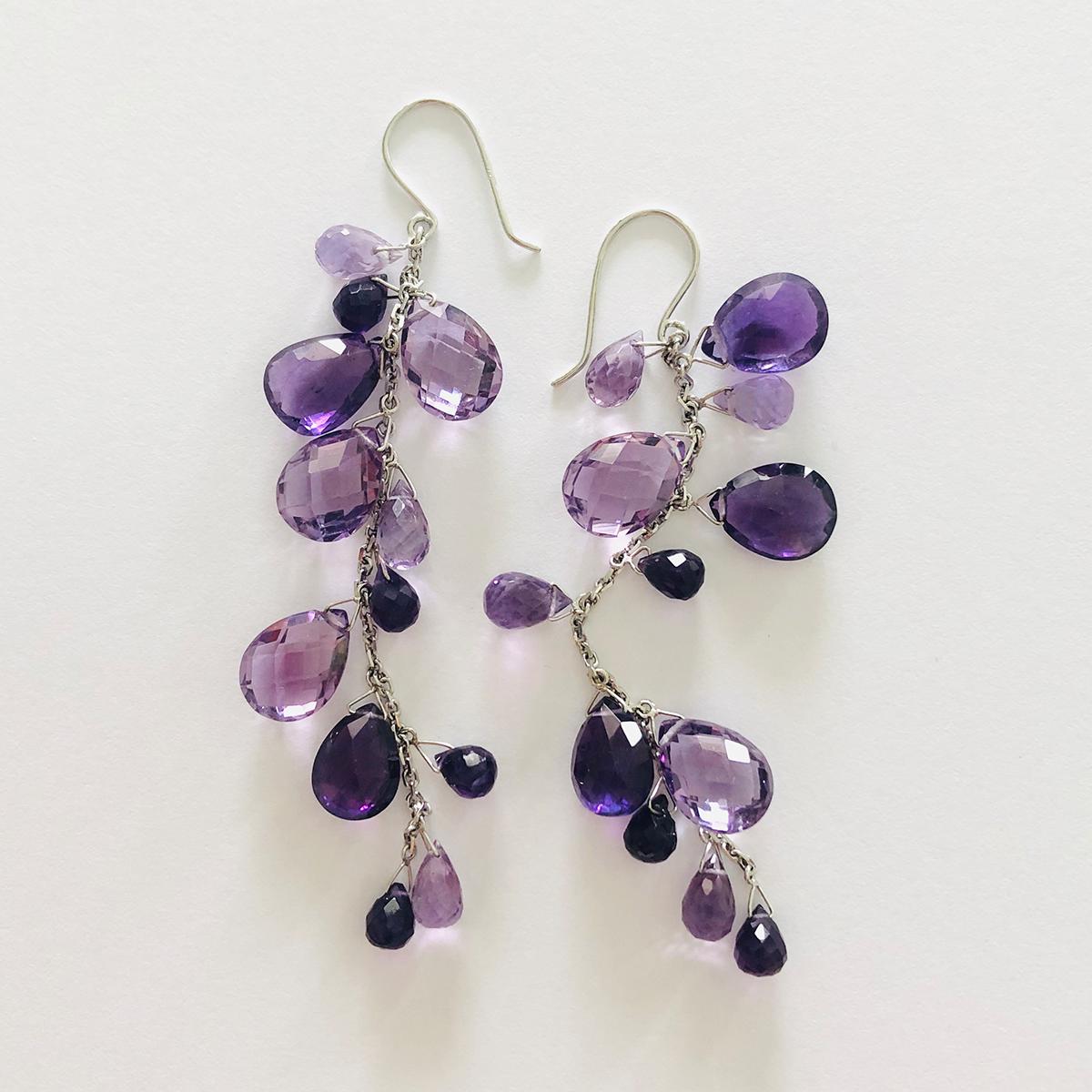 Jewellery | Metropolis Shop Section